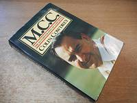 M. C. C.: Autobiography of a Cricketer