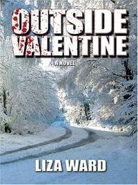 image of Outside Valentine