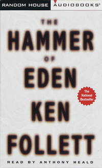 image of The Hammer of Eden