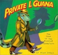 Private I.Iguana