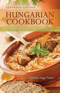 ISBN:9780781812405