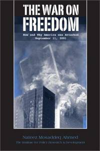 The War on Freedom: How and Why America Was Attacked, September 11, 2001