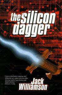 The Silicon Dagger