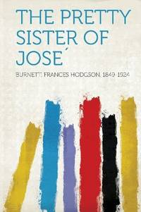 image of The Pretty Sister of Jose
