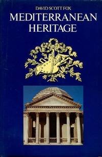 Mediterranean Heritage