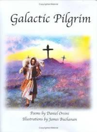 GALACTIC PILGRIM