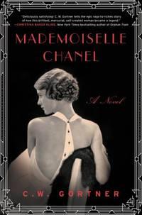 Madeoiselle Chanel