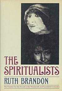 The Spiritualists