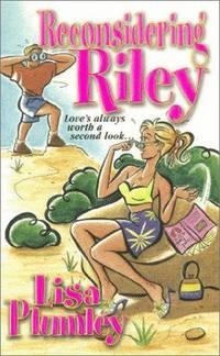 Reconsidering Riley