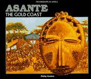 image of Asante: The Gold Coast (The Kingdoms of Africa)