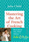 image of Mastering The Art of French Cooking, Volume One (1) (Fortieth - 40th - Anniversary Edition)