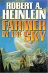image of Farmer in the Sky (Baen Book)