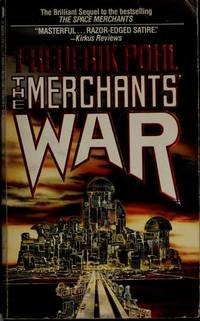 The Merchants' War