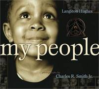 My People.