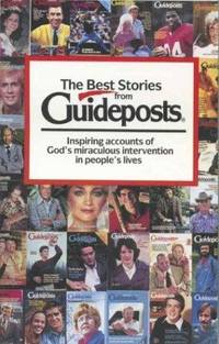 The Best Stories from Guideposts n/a