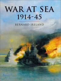 WAR AT SEA 1914-45