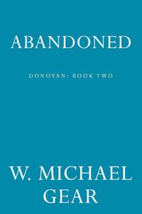 Abandoned - Donovan vol. 2
