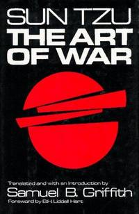 image of The Art of War