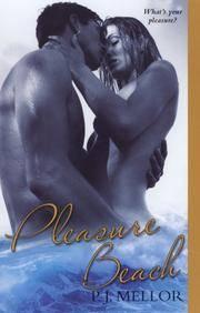 Pleasure Beach (Aphrodisia)