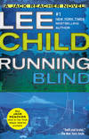 image of Running Blind (Jack Reacher)
