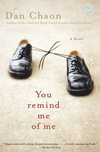 image of You Remind Me of Me: A Novel