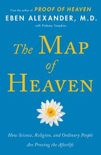 Map of Heaven, The