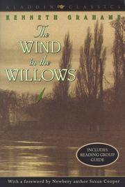 The Wind in the Willows (Aladdin Classics) by Kenneth Grahame - Paperback - from Discover Books (SKU: 3185913064)