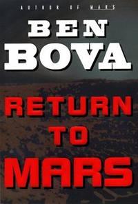 Return to Mars