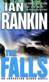 image of The Falls: An Inspector Rebus Novel (Inspector Rebus Novels)