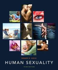 Human sexuality hock 4th edition