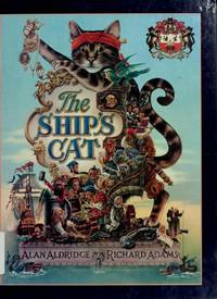 image of The adventures & brave deeds of the ship's cat on the Spanish Maine: Together with the most lamentable losse of the Alcestis & triumphant firing of the Port of Chagres