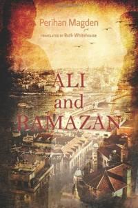 All and Ramazan