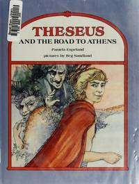 Theseus and the Road to Athens