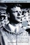 image of Lindbergh (1999) (Signed)