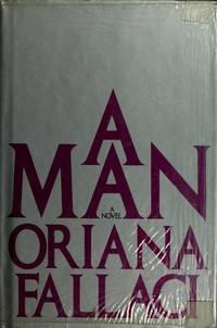 A Man : A Novel