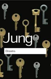 Dreams (Routledge Classics) (Volume 23)