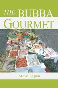 The Bubba Gourmet