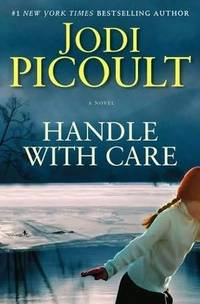 image of Handle with Care: A Novel