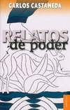 image of Relatos De Poder/ Tales of Power