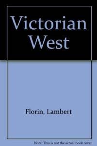 Victorian West