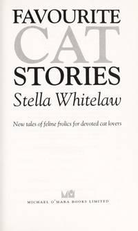Favorite cat Stories