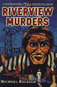 the Riverview Murders