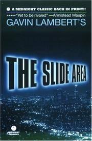 Slide Area