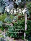 EARTHSONG: How to Design a Truly Spectacular Natural Garden