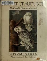 The Art Of Audubon