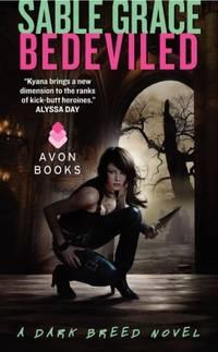 Bedeviled: A Dark Breed Novel (Dark Breed Novels)