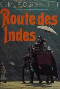 image of Route Des Indes