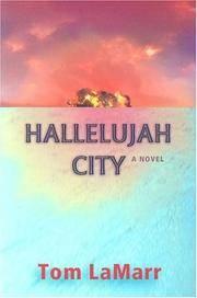 Hallelujah City
