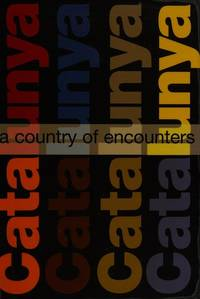 Catalonia, a country of encounters