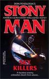image of Stony Man: Sky Killers